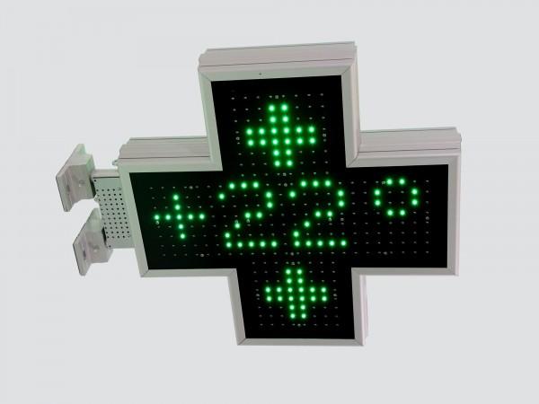 Cruce farmacie 560 x 560 ELEGANCE