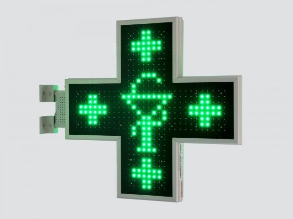 Cruce farmacie 700 x 700 ELEGANCE