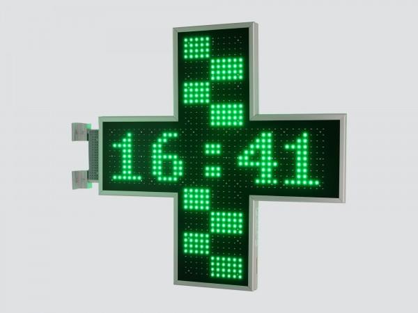 Cruce farmacie 900 x 900 ELEGANCE