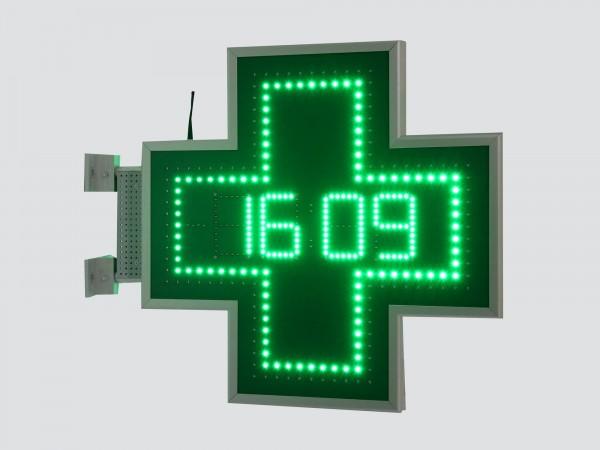 Cruce farmacie 628 x 628, model Ora-Data-Temperatura