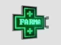 Cruci farmacii Ora-Data-Temperatura-Mesaje