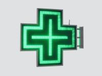 Cruci Farmacii Semnalizare Clasic
