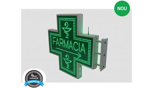 cruci farmacie eletronice
