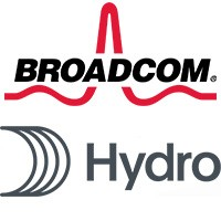 BroadcomHydro